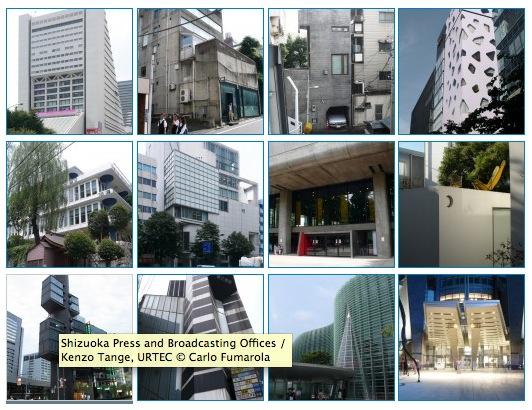 http://crola.ch/files/gimgs/1_bildschirmfoto-2012-02-15-um-162127.jpg